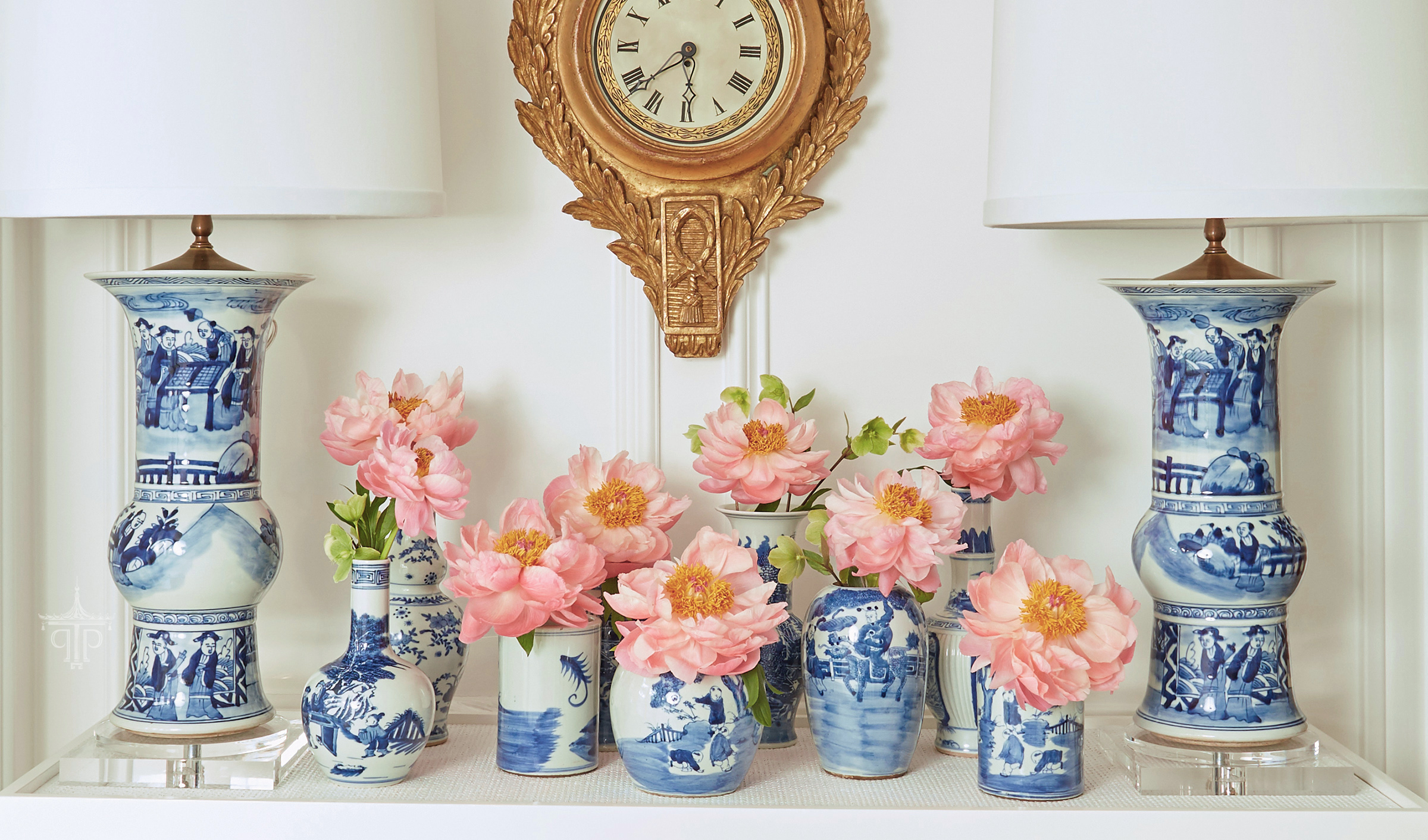 pink-peonies-blue-and white-oomph-table-squarespace-home-page.jpg