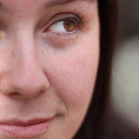 Allison MacAlister