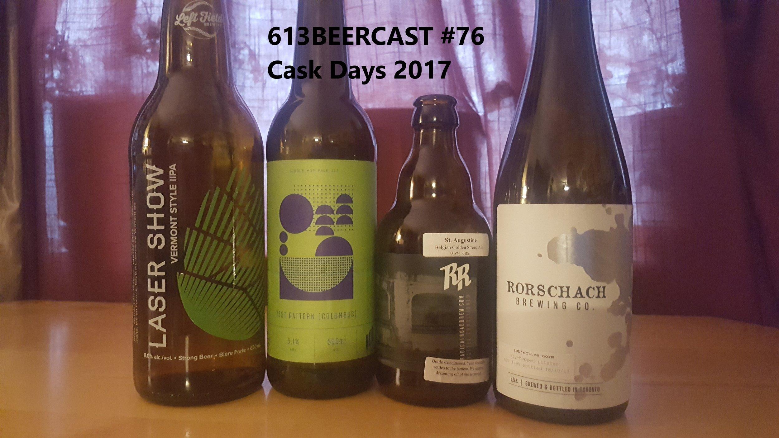 CaskDays2017.jpg