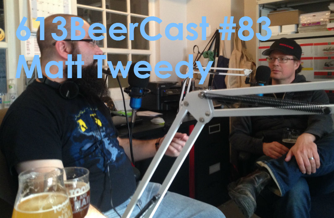 613BeerCast-83-MattTweedy.jpg