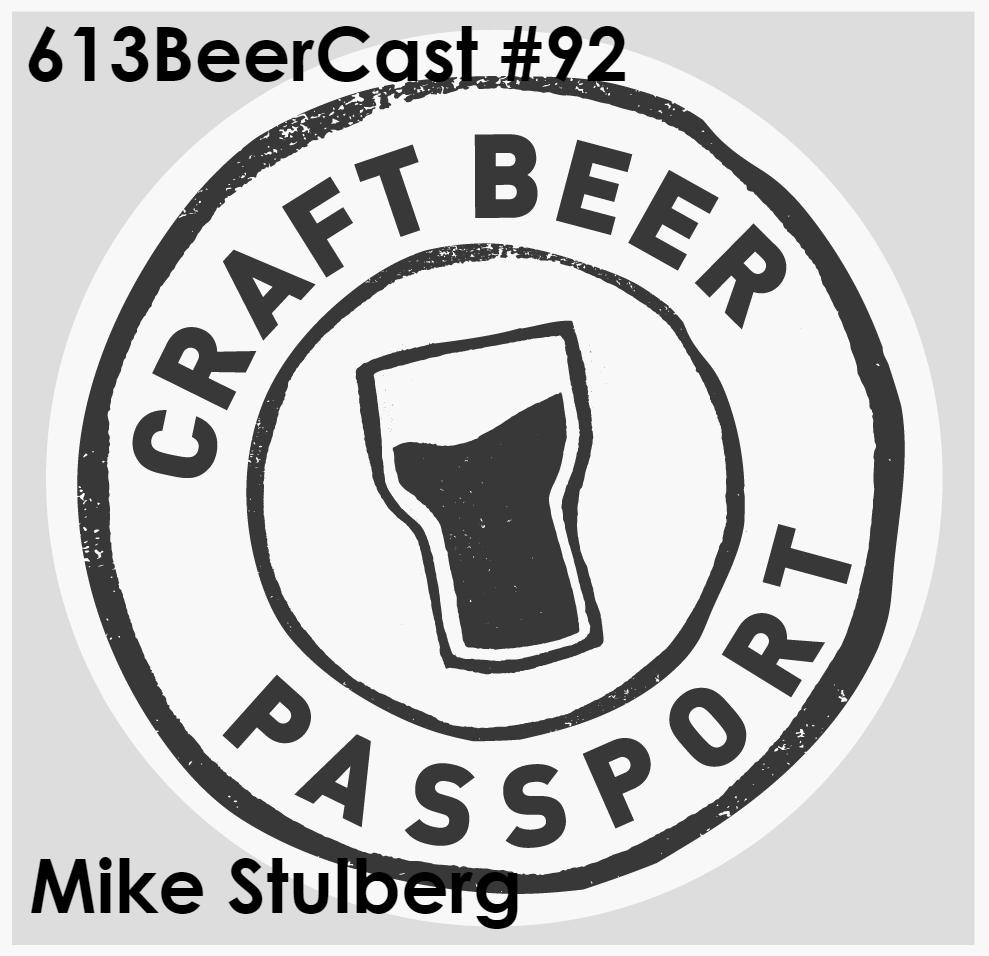 ep91-craftbeer-passport.png