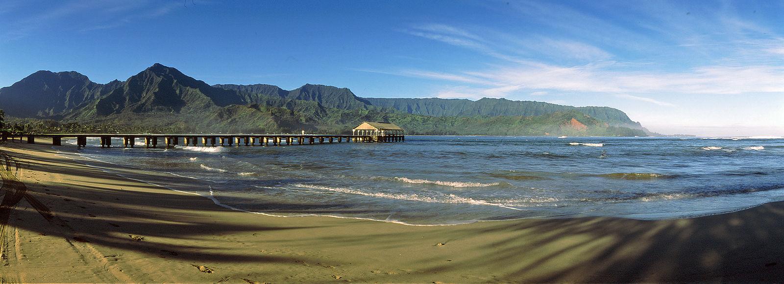 Hanalei_Bay_2_-_Kauai.jpg