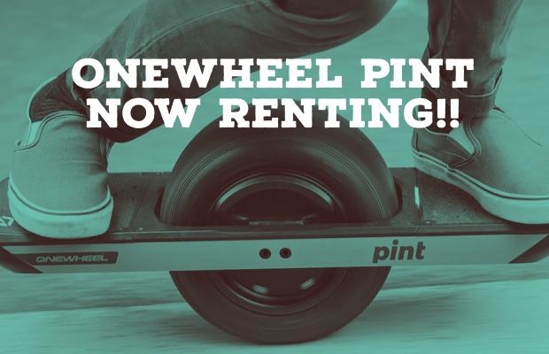 Onewheel Pint.jpg
