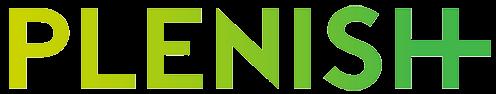 plenish-logo-new.png