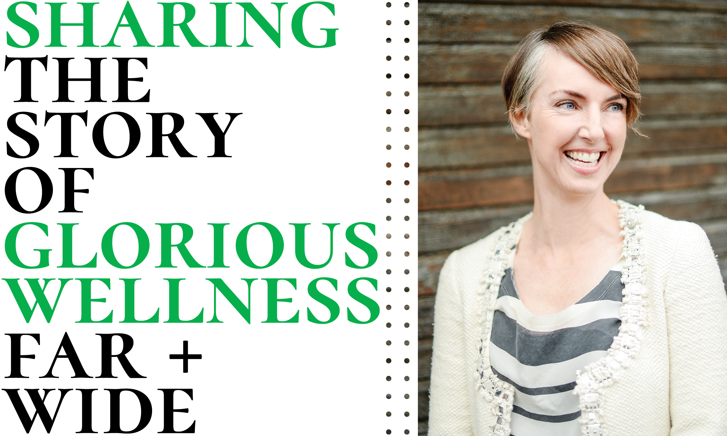 Book-Rebecca-Hirst-of-Glorious-Wellness-as-a-Speaker.png