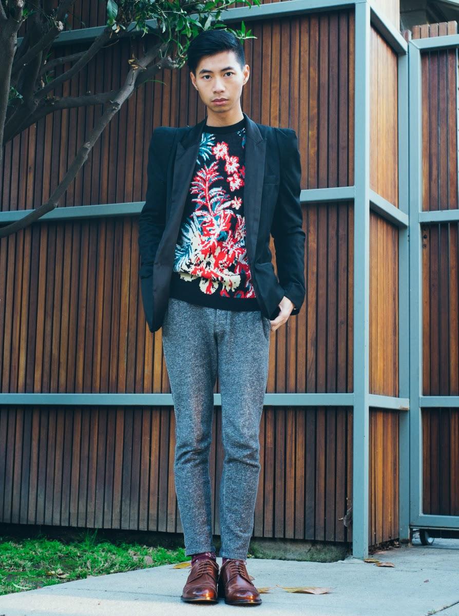 mybelonging-asos-menswear-mens-clothing-5.jpg