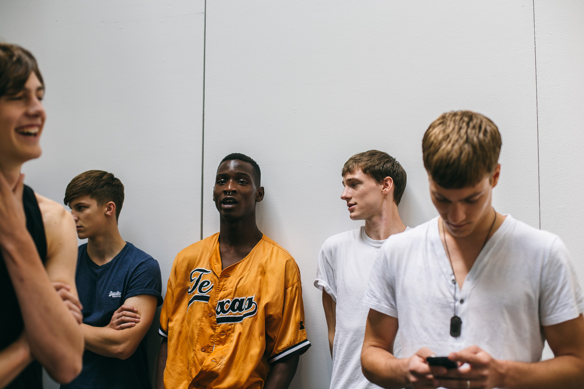 duckie-brown-ss15-backstage-models-21.jpg