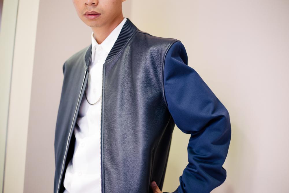 Mybelonging-LouisVuitton-Menswear-Exclusive-HandsOn-FW14-Preview-23.jpg
