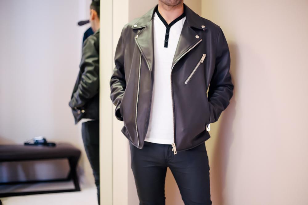 Mybelonging-LouisVuitton-Menswear-Exclusive-HandsOn-FW14-Preview-29.jpg