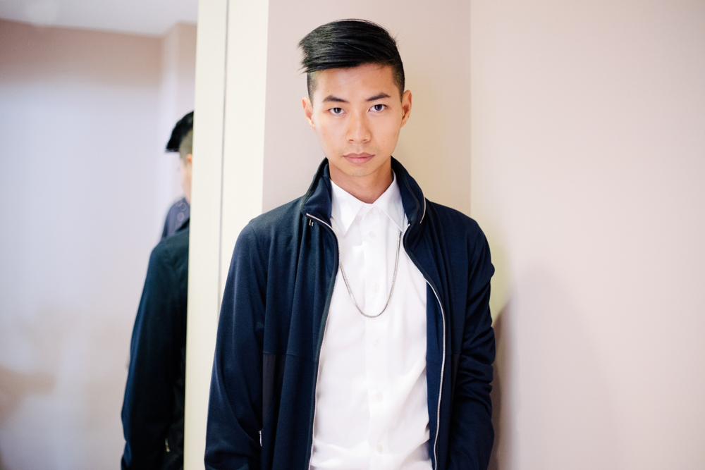 Mybelonging-LouisVuitton-Menswear-Exclusive-HandsOn-FW14-Preview-18.jpg