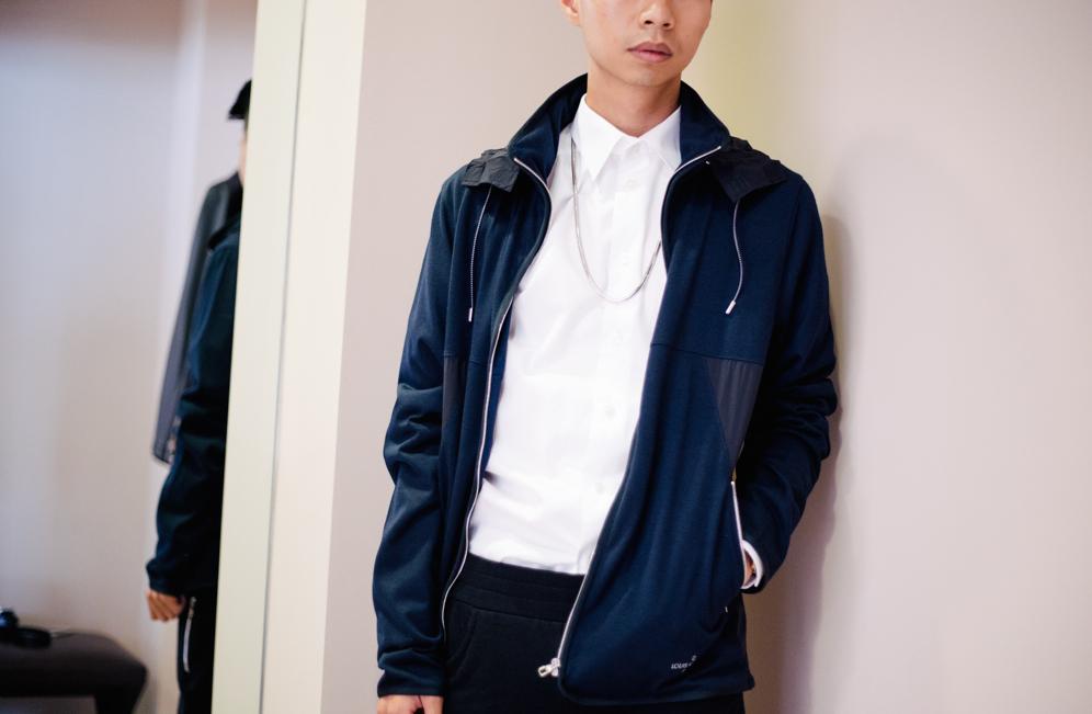 Mybelonging-LouisVuitton-Menswear-Exclusive-HandsOn-FW14-Preview-20.jpg