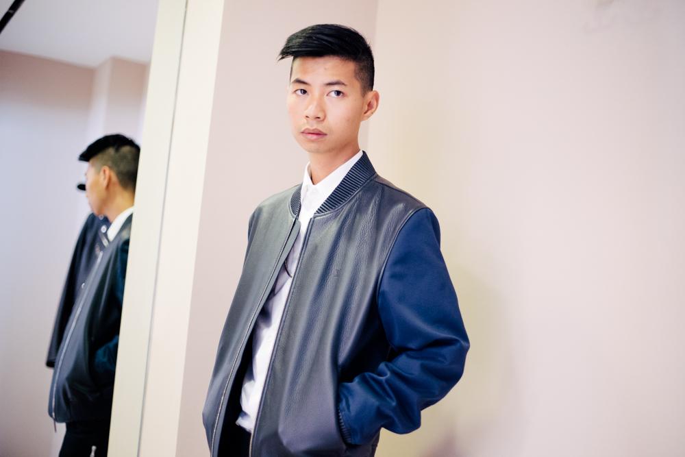 Mybelonging-LouisVuitton-Menswear-Exclusive-HandsOn-FW14-Preview-24.jpg