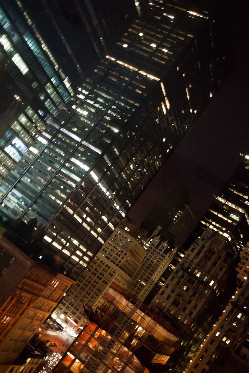 newyorkcity-postcards-architecture-nyc-photographs-5.jpg