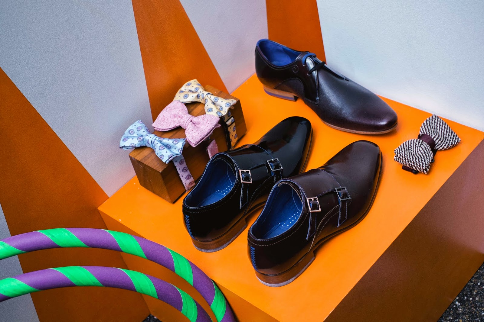 mybelonging-ted-baker-ss14-collection-preview-6.jpg