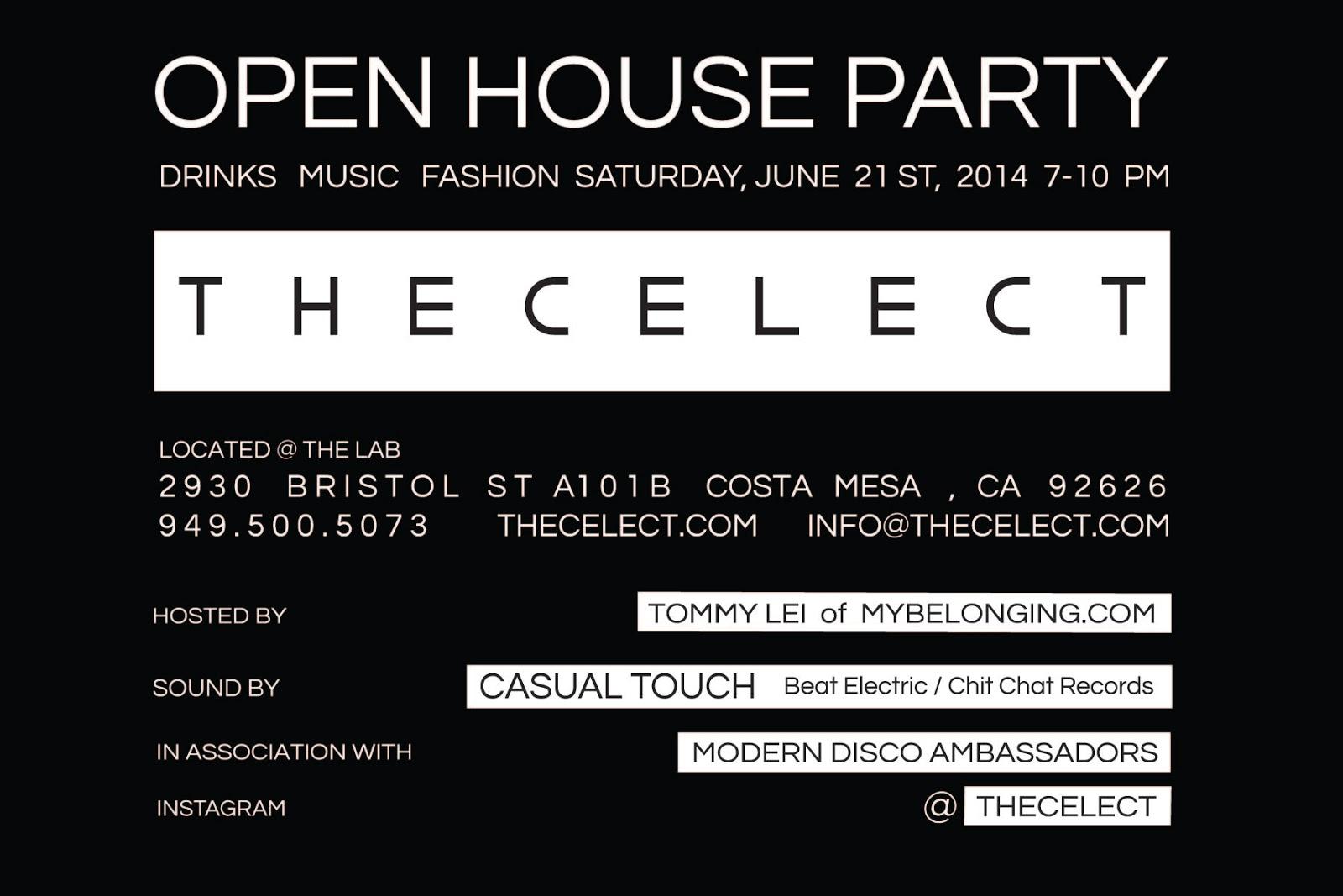 The+Celect_June+Event+Invite.jpg