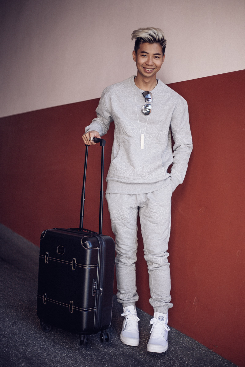 brics-usa-tommy-lei-menswear-fashion-blogger-1.jpg