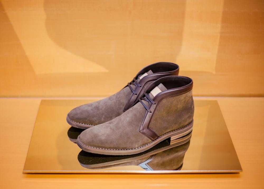 Mybelonging-LouisVuitton-Menswear-Exclusive-HandsOn-FW14-Preview-13.jpg