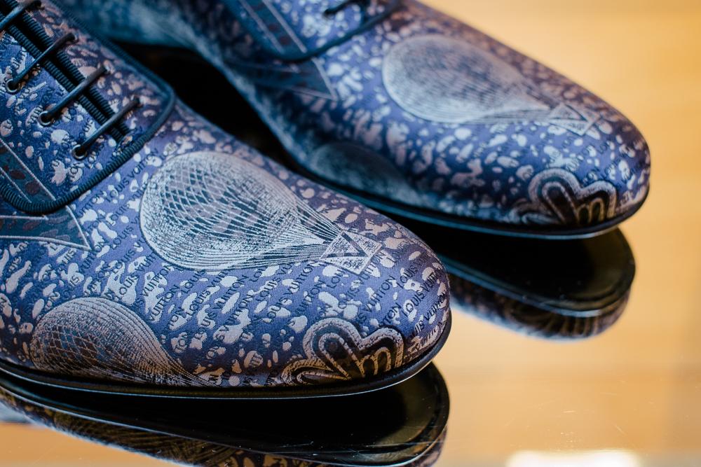 Mybelonging-LouisVuitton-Menswear-Exclusive-HandsOn-FW14-Preview-38.jpg