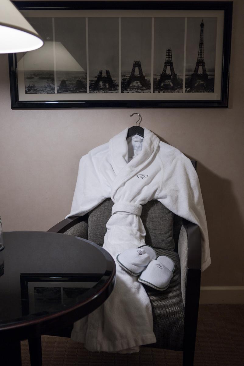 mybelonging-sofitel-nyc-hotel-12.jpg