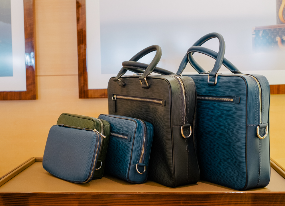 Mybelonging-LouisVuitton-Menswear-Exclusive-HandsOn-FW14-Preview-54.jpg