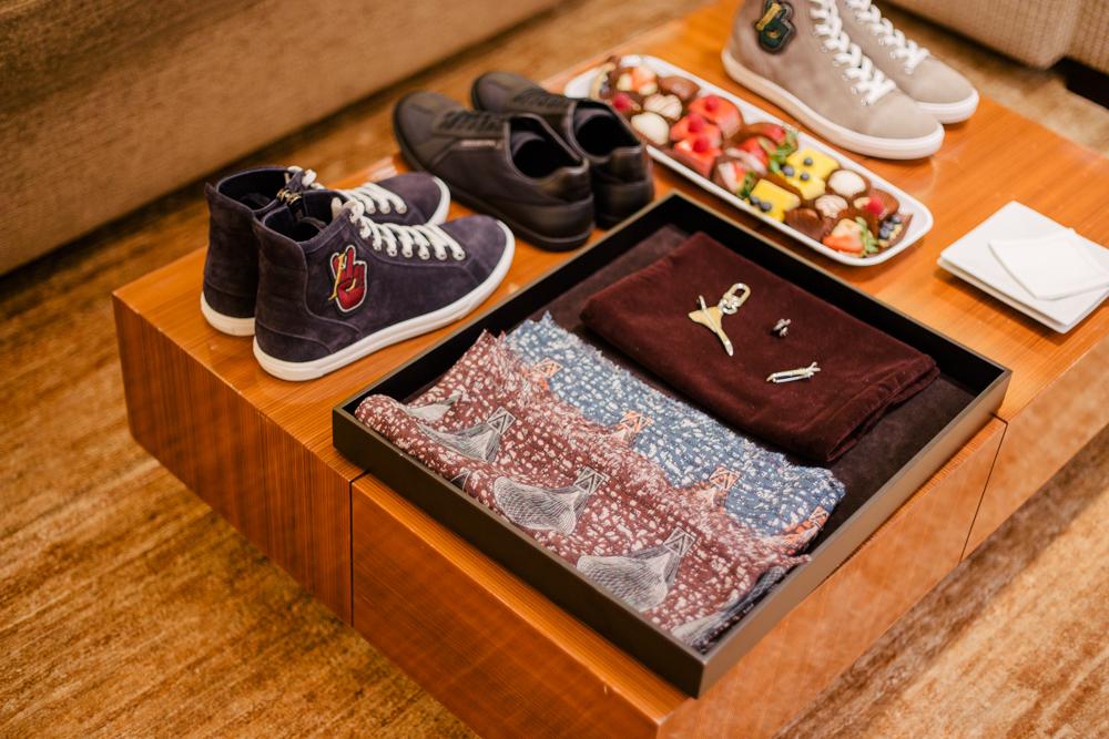 Mybelonging-LouisVuitton-Menswear-Exclusive-HandsOn-FW14-Preview-5.jpg
