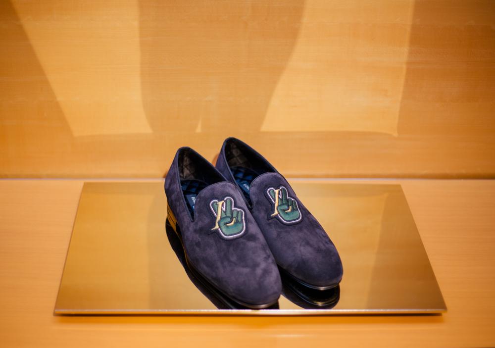 Mybelonging-LouisVuitton-Menswear-Exclusive-HandsOn-FW14-Preview-11.jpg