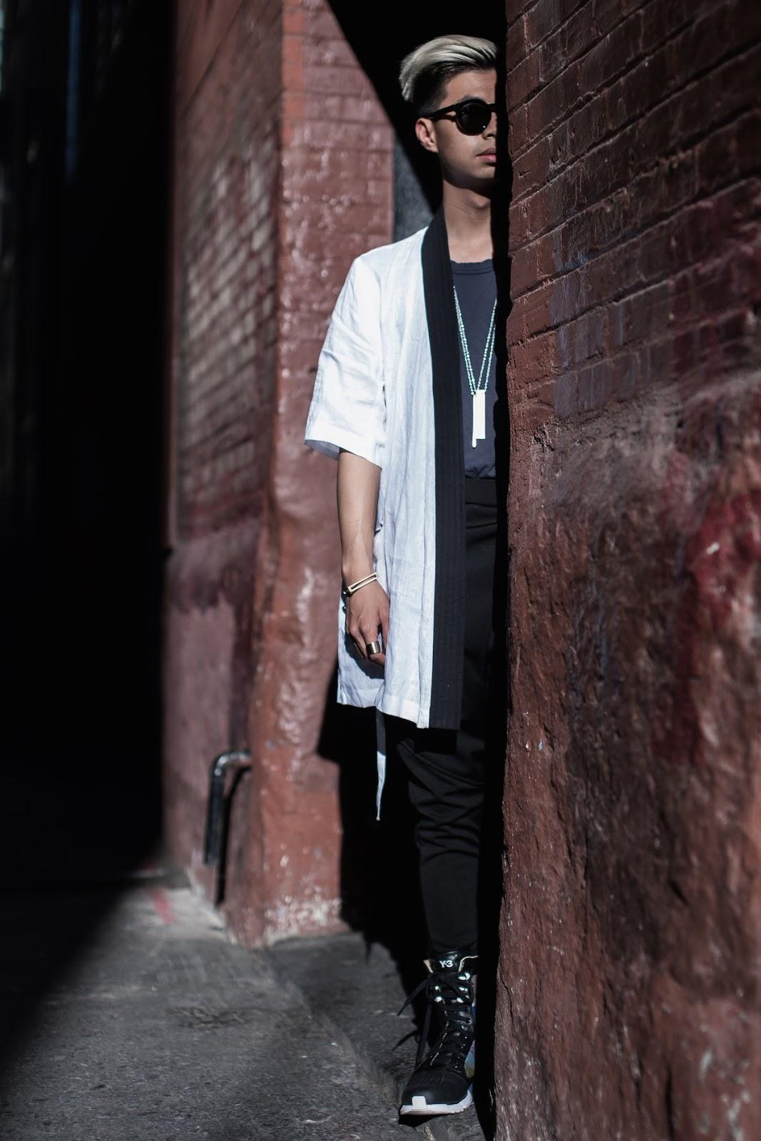 mybelonging-tommylei-menswearblogger-lura-brand-eyewear-3paradis-2.jpg