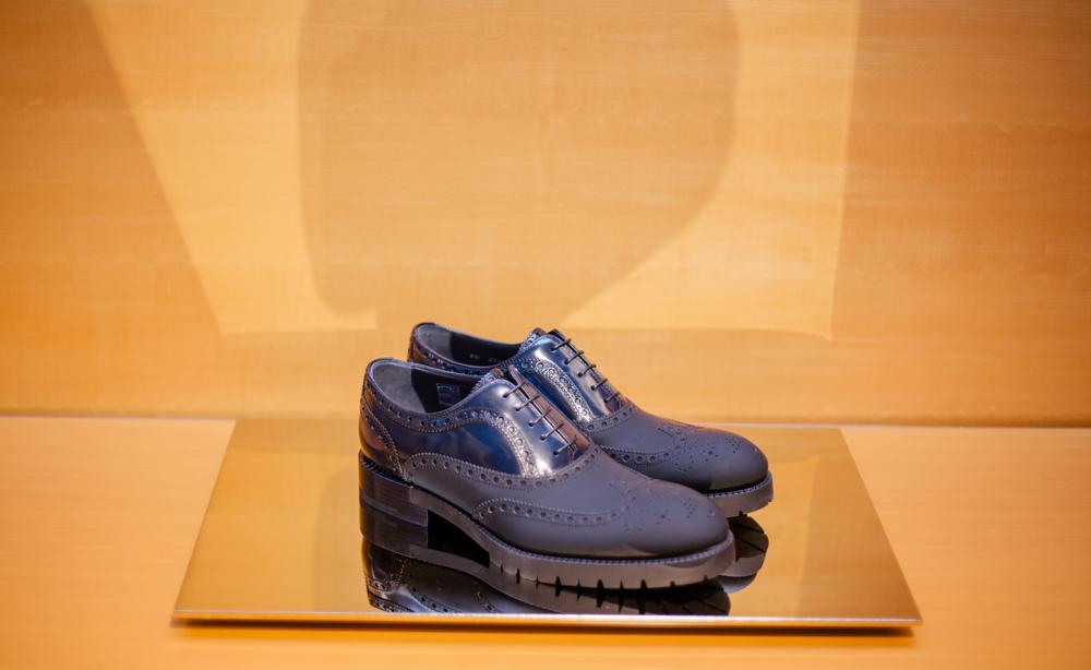 Mybelonging-LouisVuitton-Menswear-Exclusive-HandsOn-FW14-Preview-14.jpg