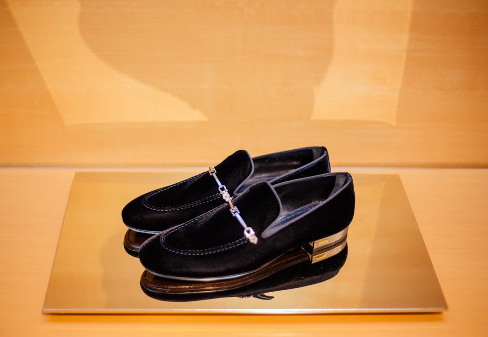 Mybelonging-LouisVuitton-Menswear-Exclusive-HandsOn-FW14-Preview-12.jpg