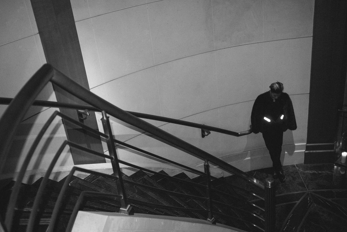 mybelonging-tommylei-sofitel-nyc-hotel-nighttime-8.jpg