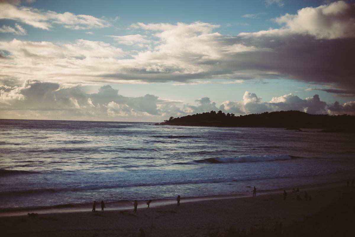 carmel-california-sunsets-holiday-destination-1.jpg
