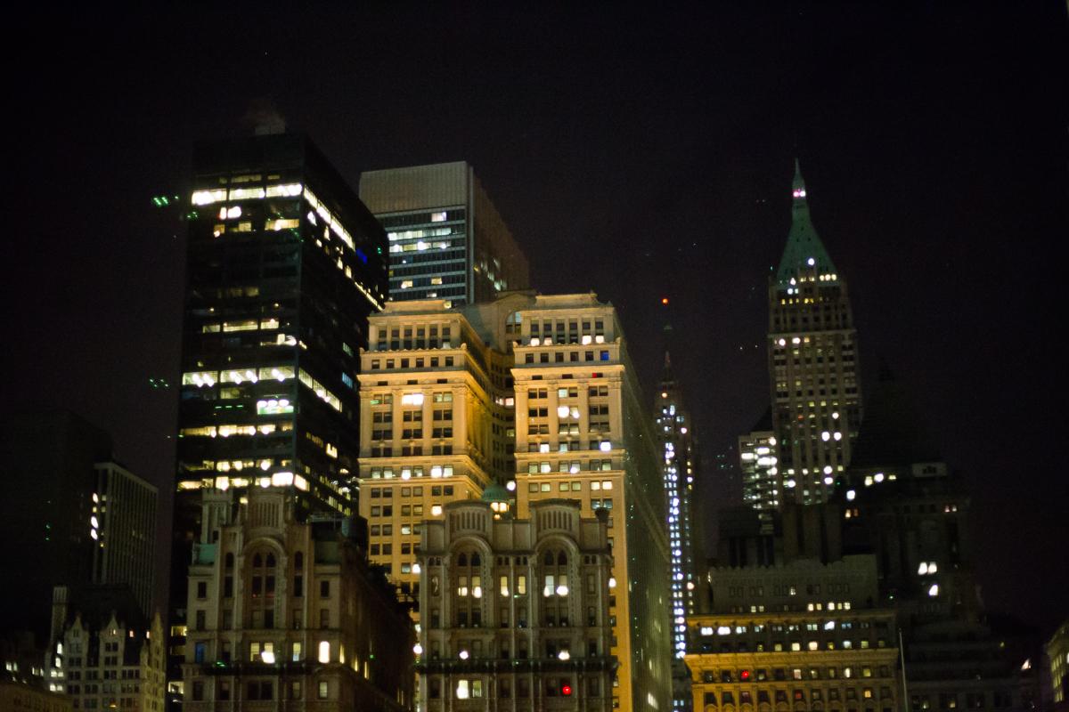 newyorkcity-postcards-architecture-nyc-photographs-3.jpg