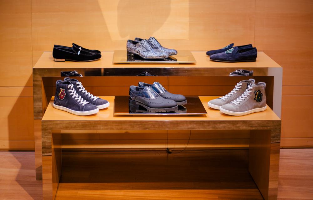 Mybelonging-LouisVuitton-Menswear-Exclusive-HandsOn-FW14-Preview-6.jpg
