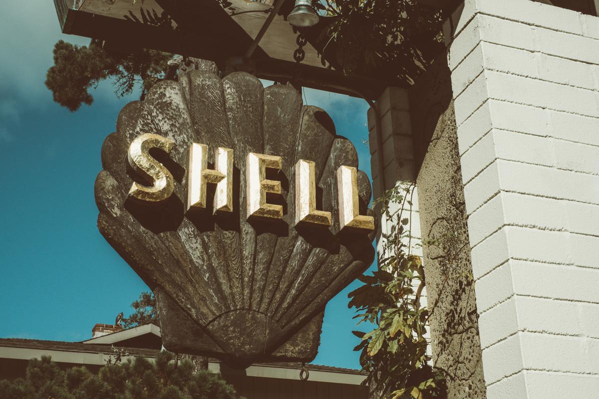 visit-carmel-california-holiday-destination-8.jpg