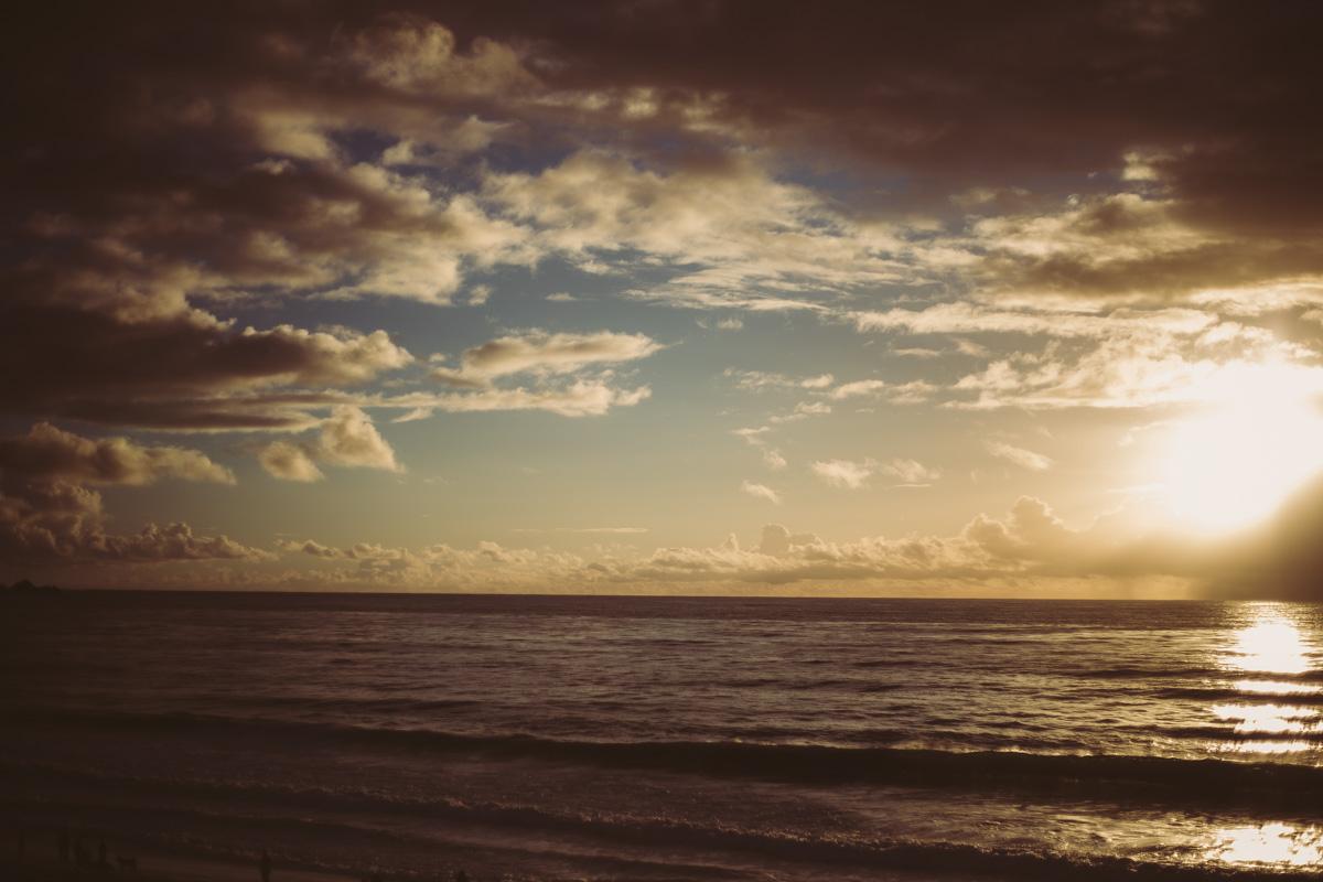 carmel-california-sunsets-holiday-destination-5.jpg