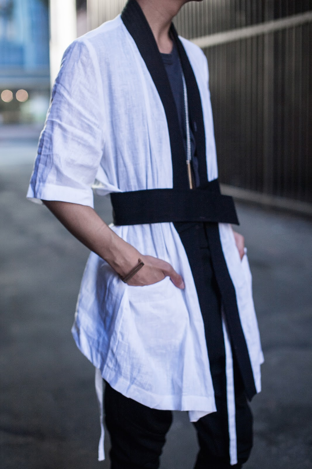 mybelonging-tommylei-menswearblogger-lura-brand-eyewear-3paradis-12.jpg