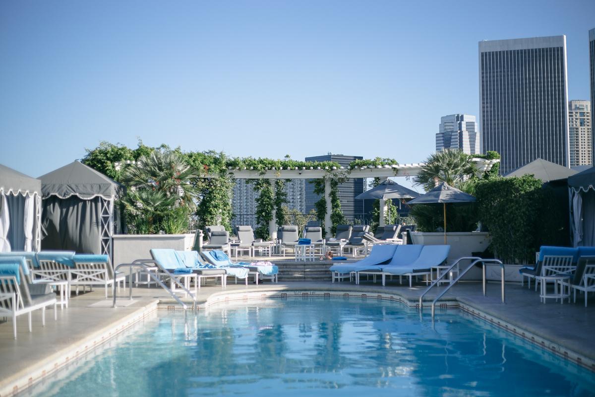 mybelonging-the-peninsula-luxury-penthouse-bbq-penbbq-6.jpg