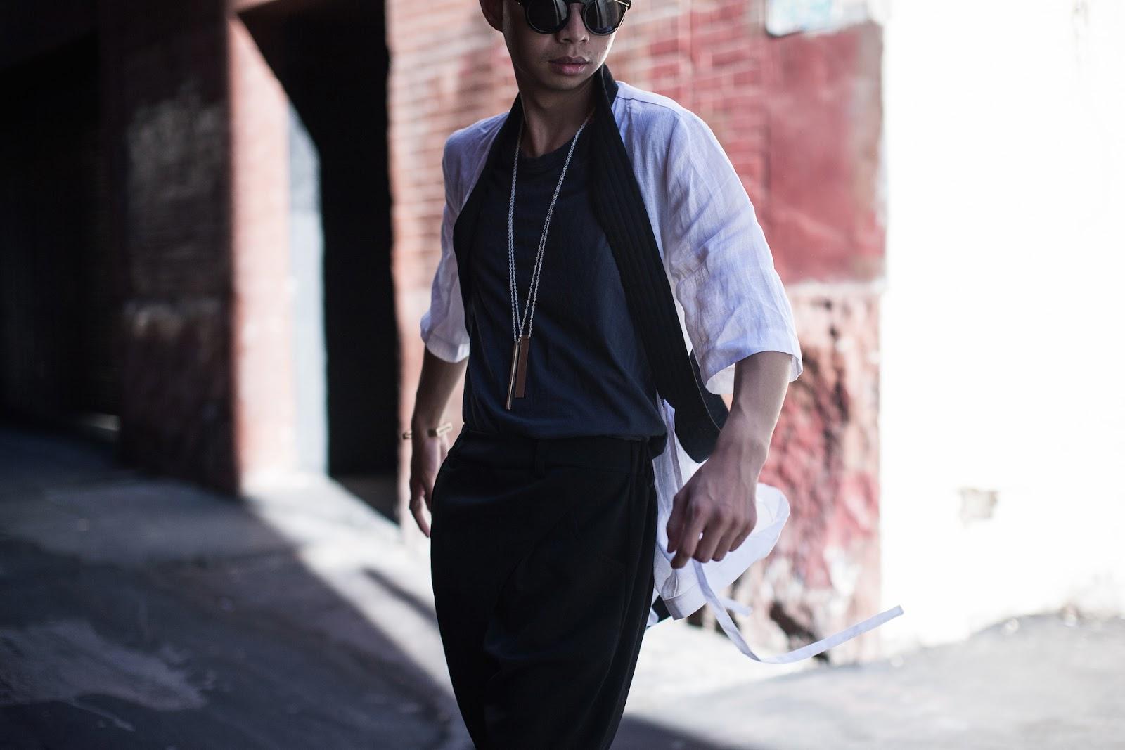 mybelonging-tommylei-menswearblogger-lura-brand-eyewear-3paradis-6.jpg