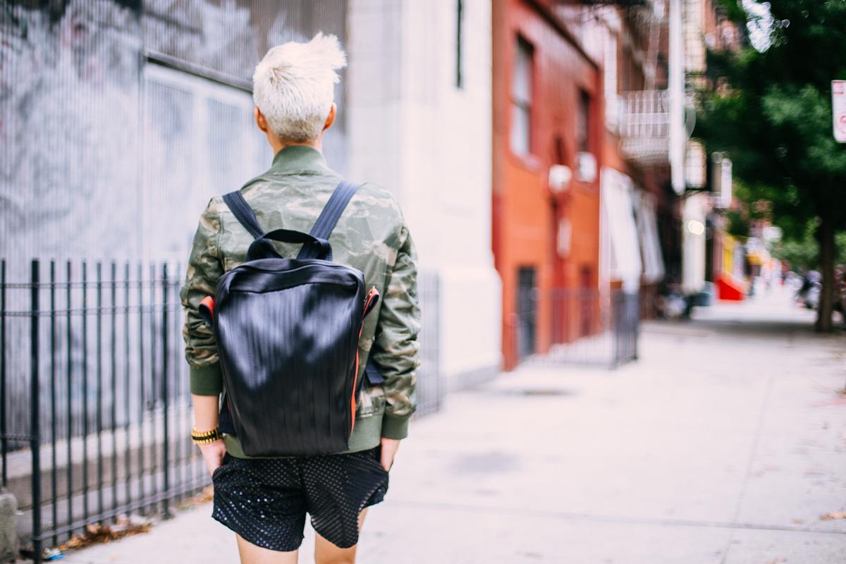 mybelonging-tommylei-menswear-blogger-kao-pao-shu-backpack-3.jpg