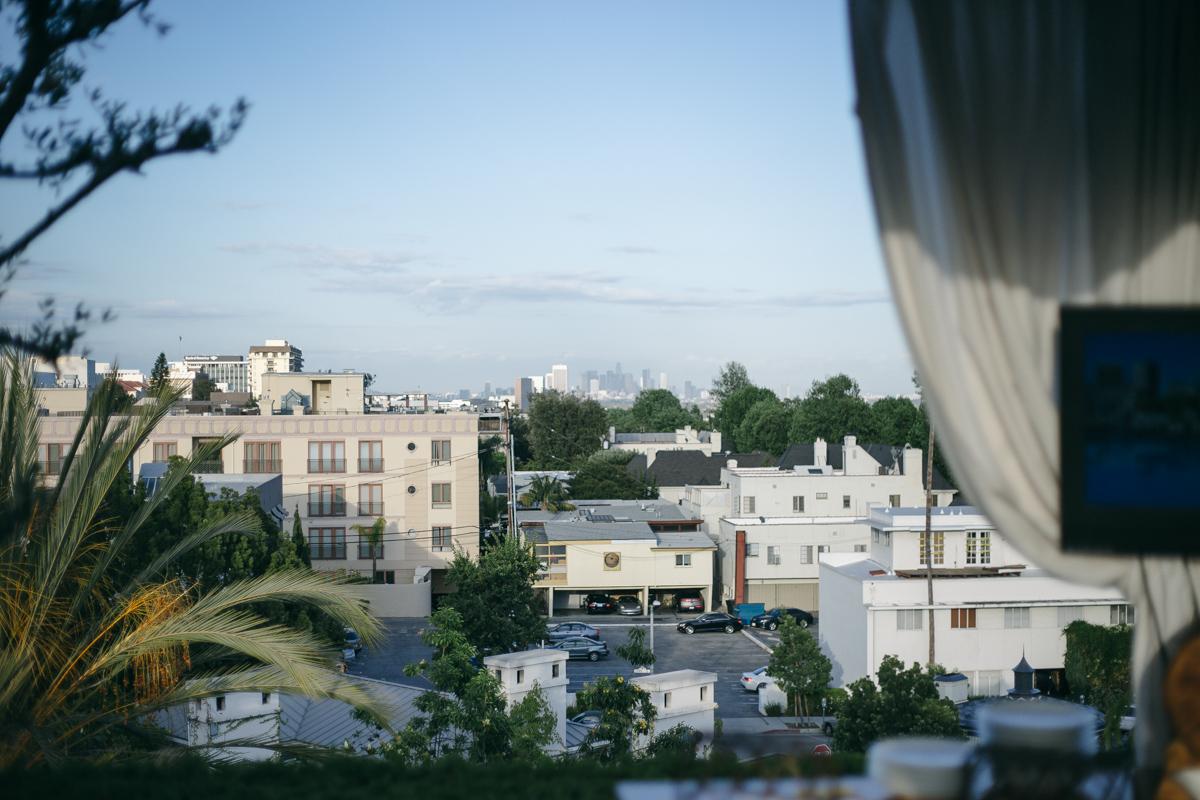 mybelonging-the-peninsula-luxury-penthouse-bbq-penbbq-13.jpg
