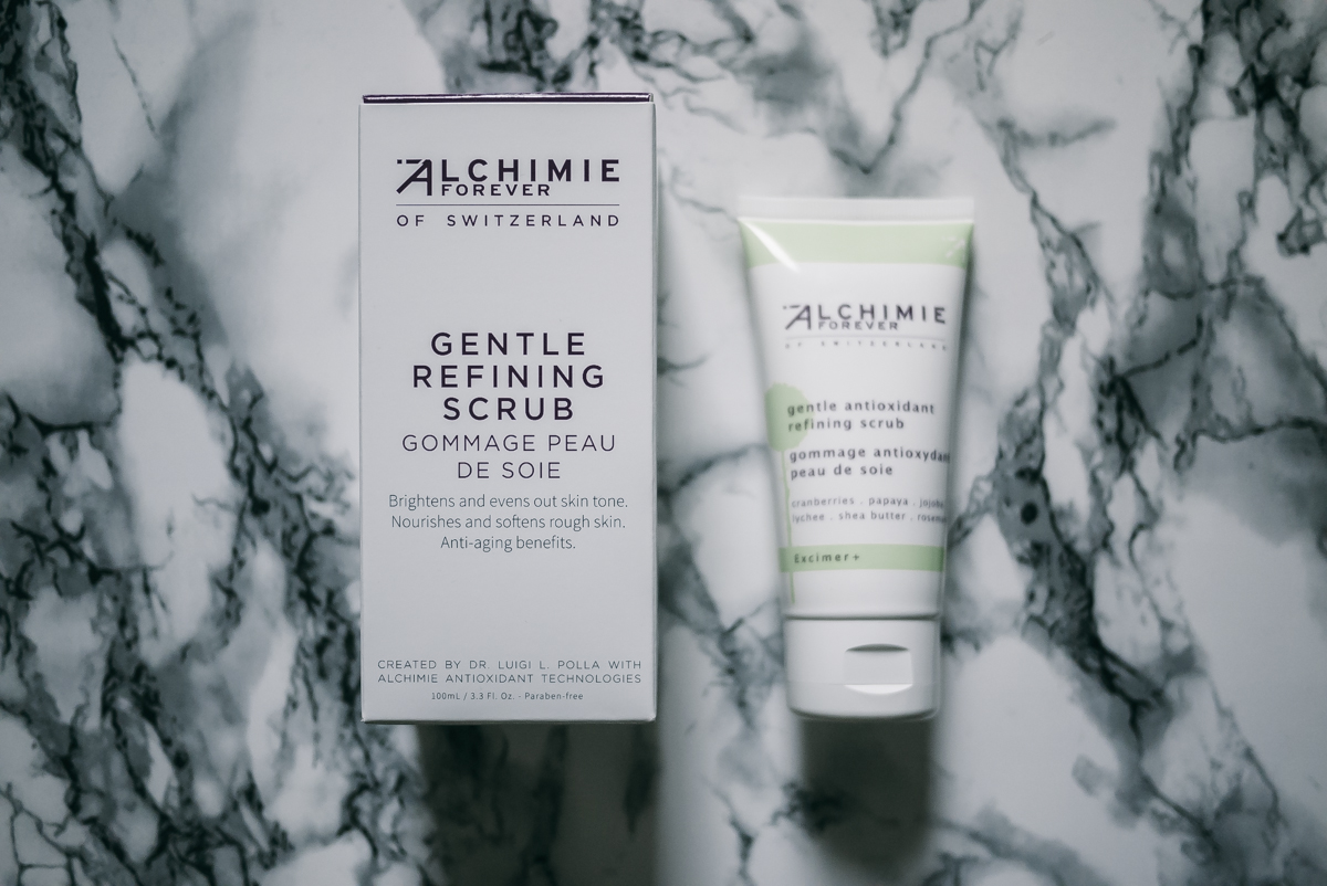 alchimie-forever-mens-beauty-products-8.jpg