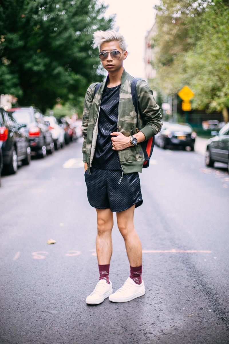 mybelonging-tommylei-menswear-blogger-nyfw-streetstyle-2.jpg