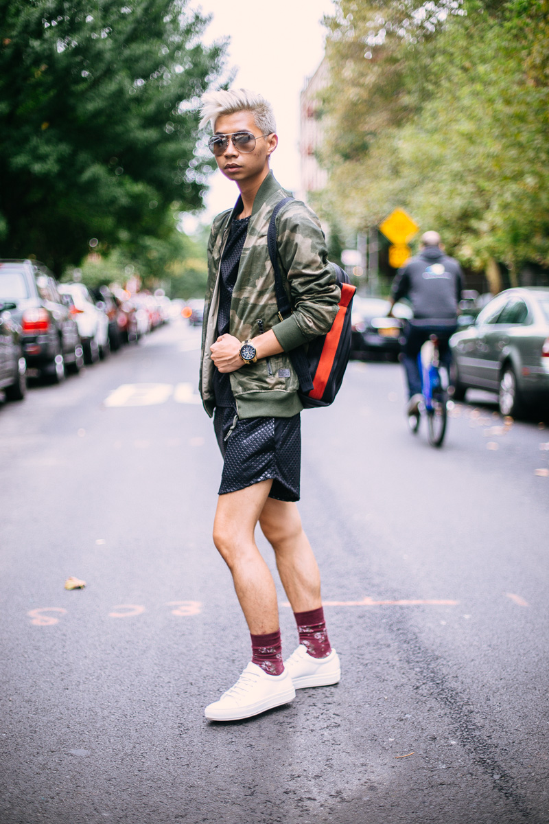 mybelonging-tommylei-menswear-blogger-nyfw-streetstyle-5.jpg