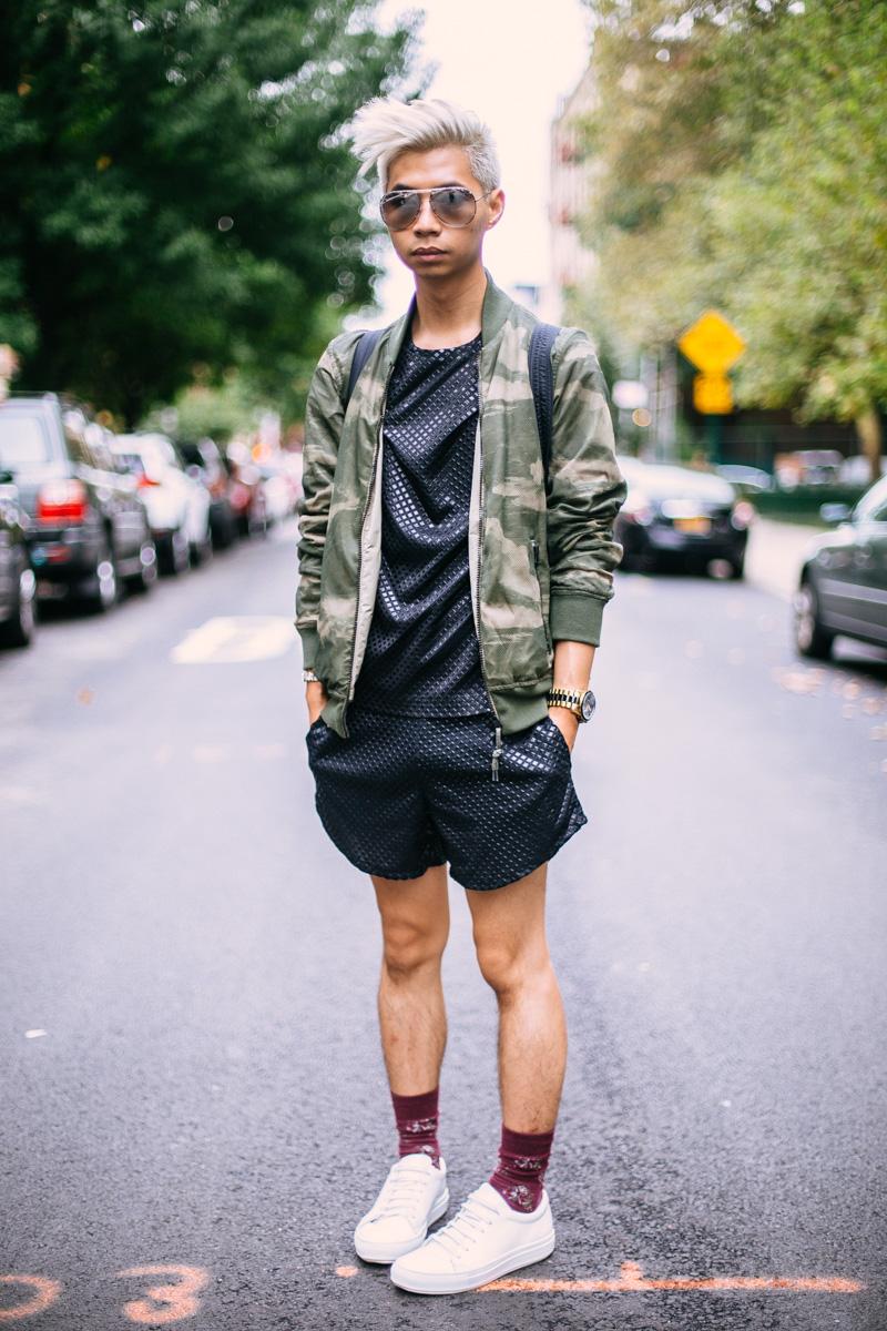 mybelonging-tommylei-menswear-blogger-nyfw-streetstyle-6.jpg