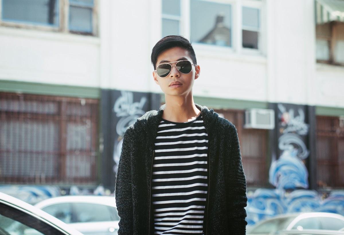 mybelonging-tommylei-menswearblogger-personalstyle-zerouv-puma-miharayasuhiro-10.jpg
