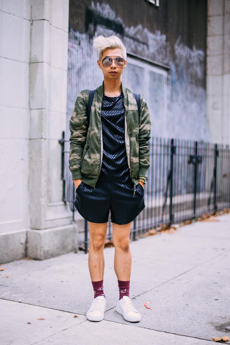 mybelonging-tommylei-g-star-mens-camo-jacket-2.jpg