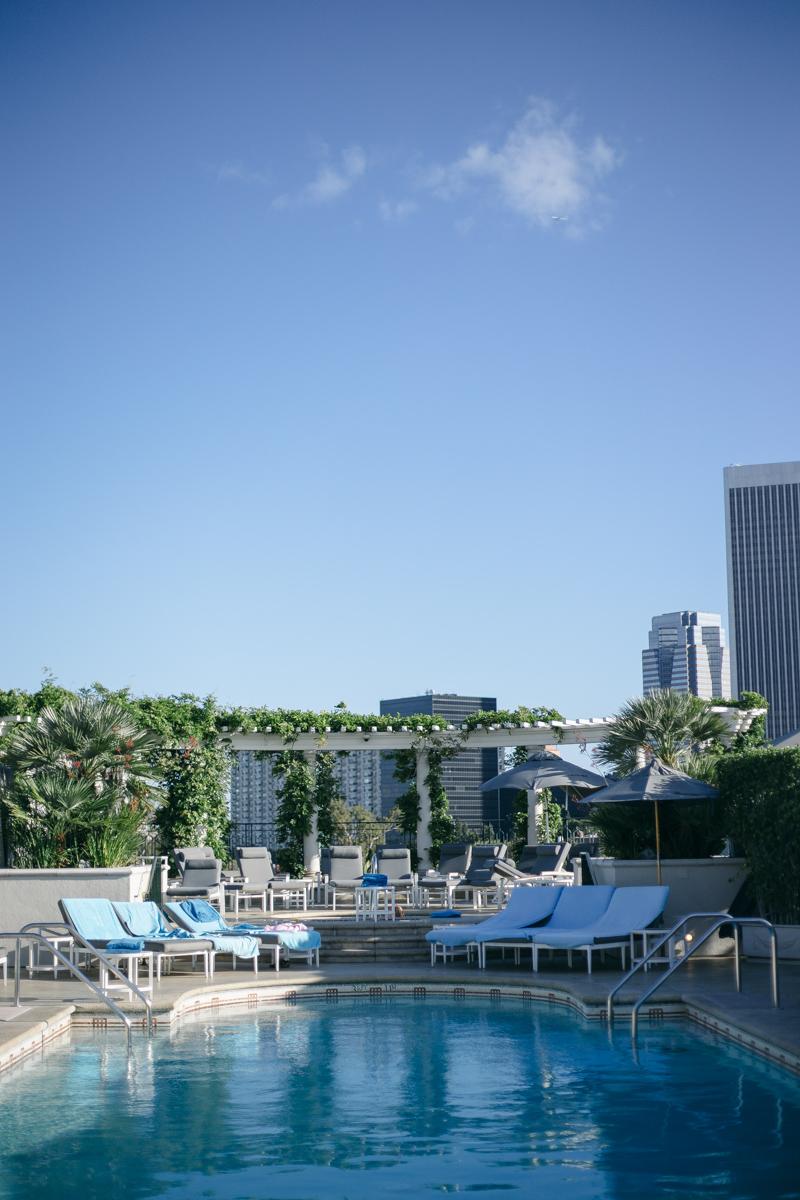 mybelonging-the-peninsula-luxury-penthouse-bbq-penbbq-7.jpg