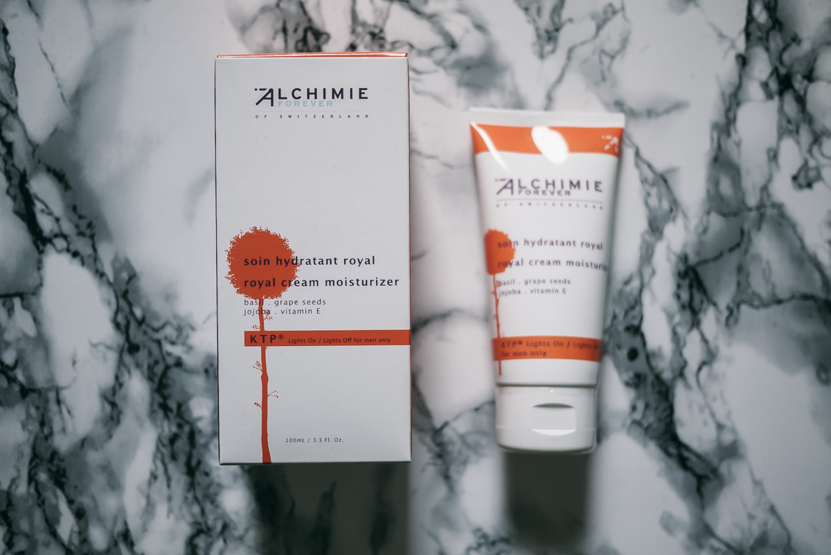 alchimie-forever-mens-beauty-products-11.jpg