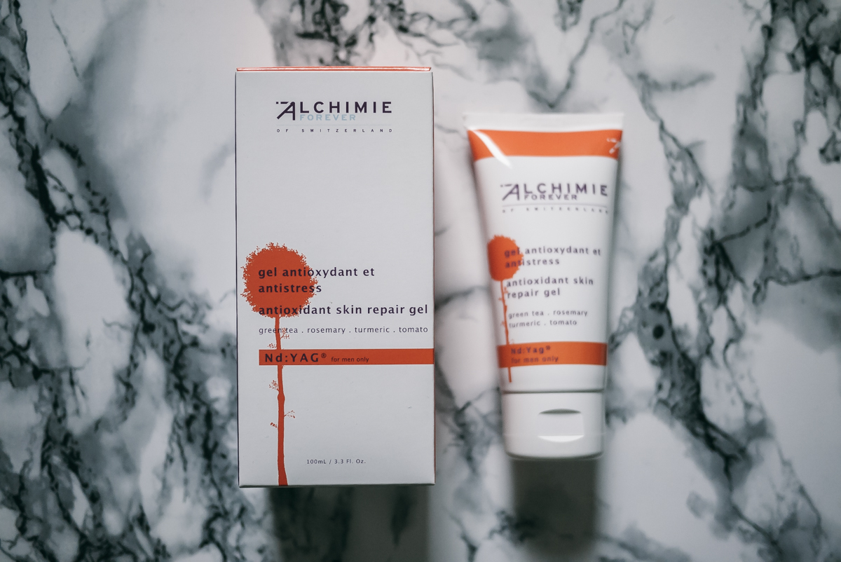 alchimie-forever-mens-beauty-products-1.jpg
