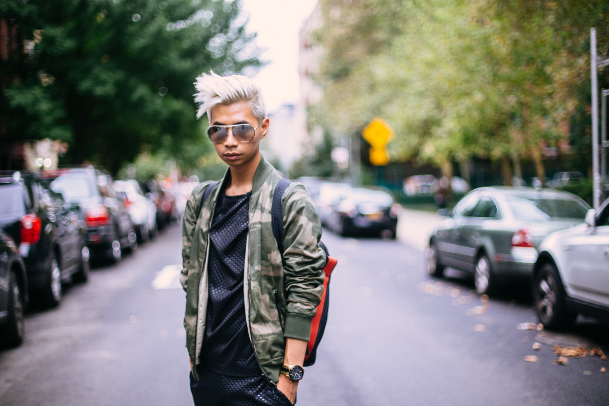 mybelonging-tommylei-menswear-blogger-dolce-gabbana-mirror-sunglasses-5.jpg